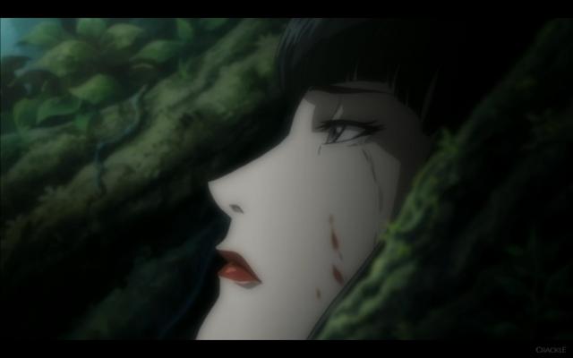 File:Kuromitsu Crying.png