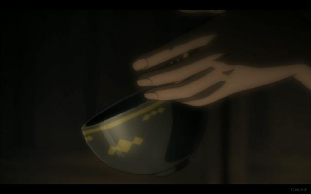 File:Okata Drop's His Bowl.png