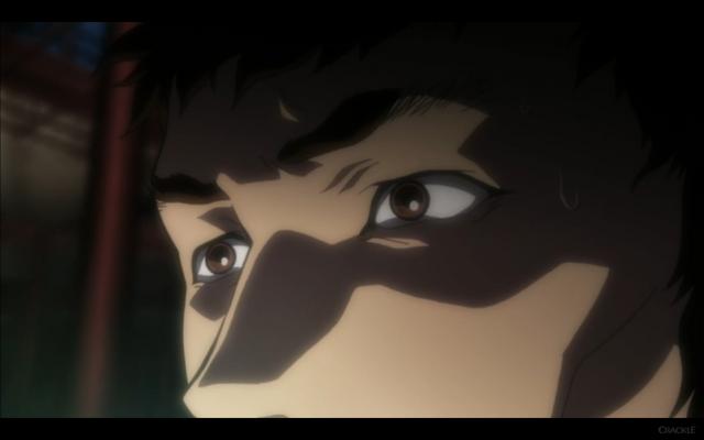File:Benkei Close Up.png