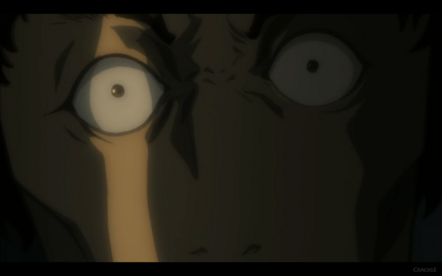 File:Okata's Eyes Widen in Fear.png
