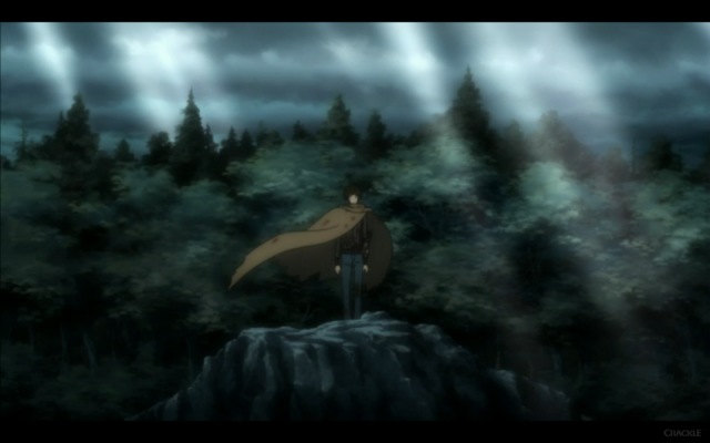 File:Kuro Leaves Forest and Approaches Cliff.png