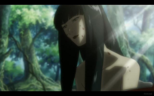 File:Kuromitsu Finishes Drinking Kuro's Blood.png