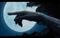 Thumbnail for version as of 14:19, November 1, 2015