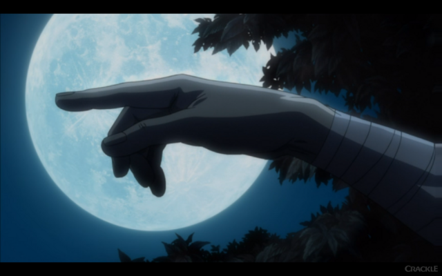 File:Mysterious Hand Points.png