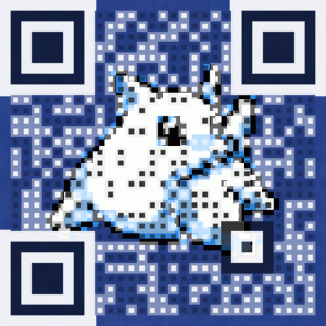 File:QR Code 1349506265 DO NOT RESIZE.pn.png