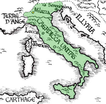 File:Milazza.png