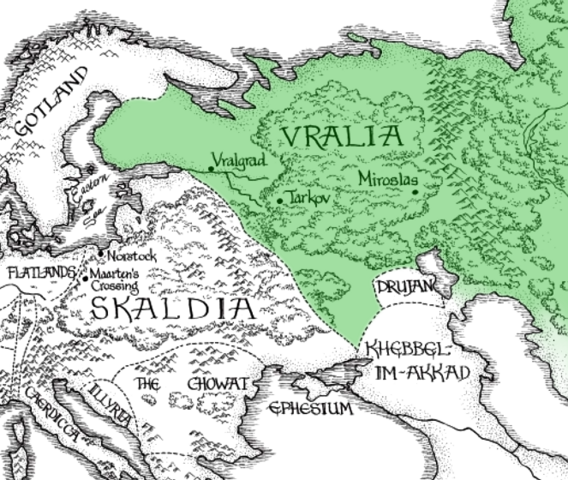 File:Greenmap-Vralia.PNG