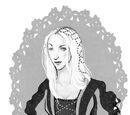 Isabel L'Envers