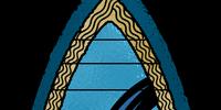Mereliot