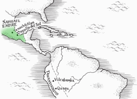 File:Greenmap-Nahuatl.PNG