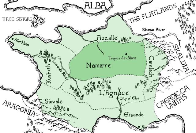 File:Greenmap-Namarre.png