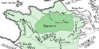 Namarre