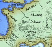 Duche-Map