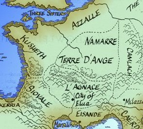 File:Duche-Map.jpg