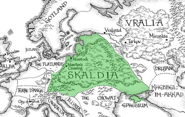File:Greenmap-Skaldia.PNG