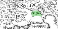 Drujan