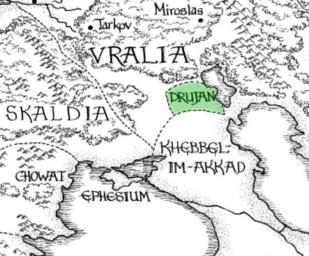 File:Greenmap-Drujan.PNG