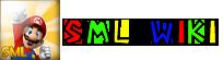 SML Wiki