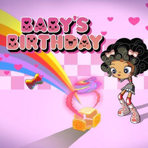 File:Baby's Birthday.jpg
