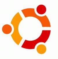 קובץ:Ubuntu Logo.jpg