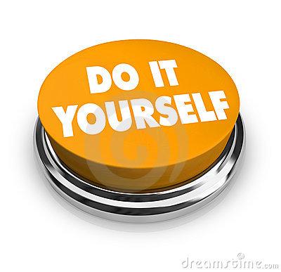 File:Do-it-yourself.jpg