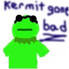 File:Kermit Gone Bad.jpg