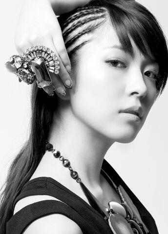 File:Kwon BoA.jpg