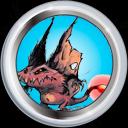 File:Badge-5-3.png