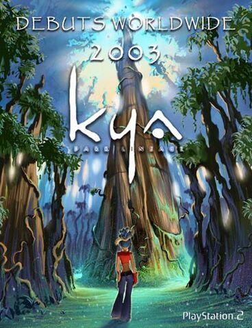 File:Kya promotional.jpg