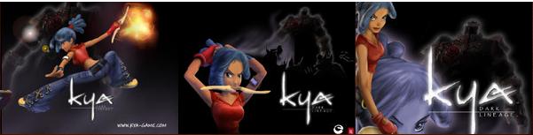 File:Kyaecards.png