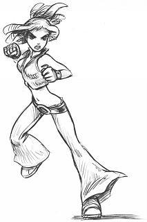 File:Kya-Sketch.jpg