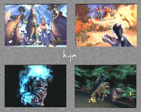 File:Kya2-2.jpg
