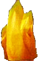 Kyaamber