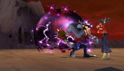 File:Kya-Wolfen-Fight.jpg