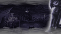 Thumbnail for version as of 02:41, January 1, 2016