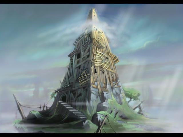 File:Wind-Tower.jpg