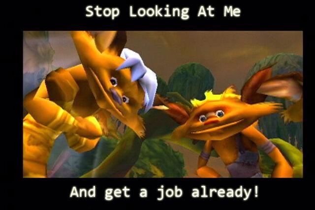 File:Get-a-job-kya.jpg