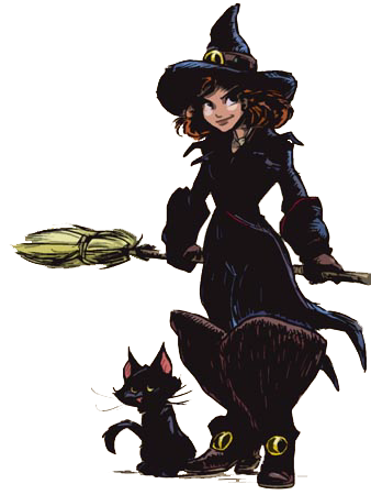 File:B-Witch-Render.png