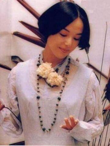 File:Yamakawa Etsuko.jpg
