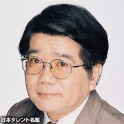 Tatsuta Naoki