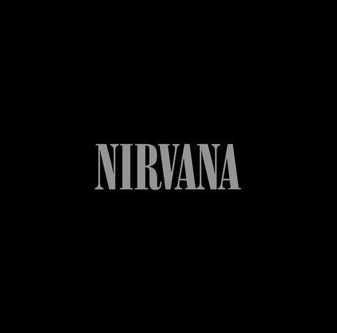 File:Nirvana album cover.jpg