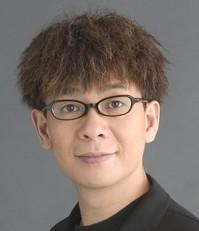 File:Yamadera Kouichi.jpg