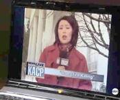 Newscaster2