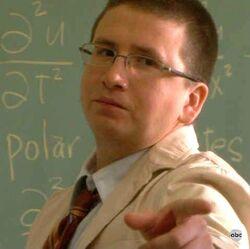 Mr.Miller