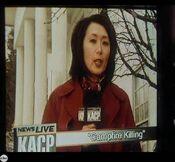 Newscaster3