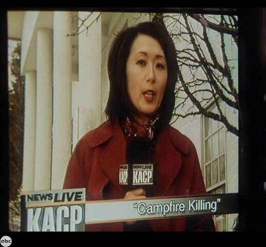 File:Newscaster3.jpg