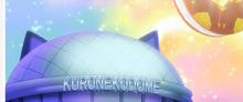 Kuroneko Dome