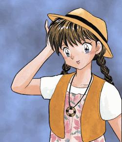 File:Sakura Mamiya 001.png