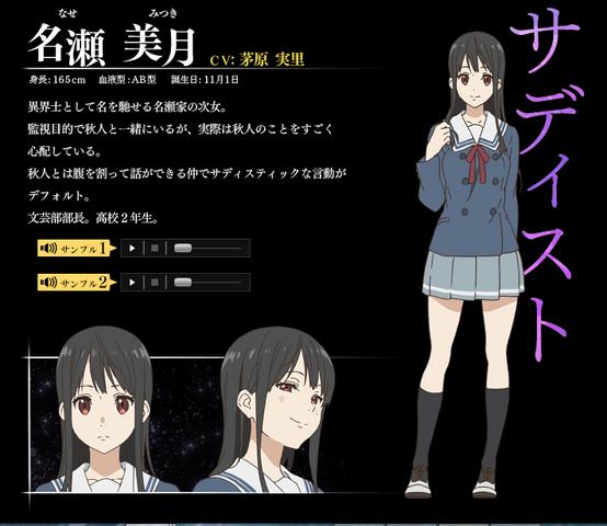 File:Mitsuki Description.png