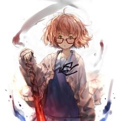 File:Kuriyama.Mirai.240.1605604.jpg